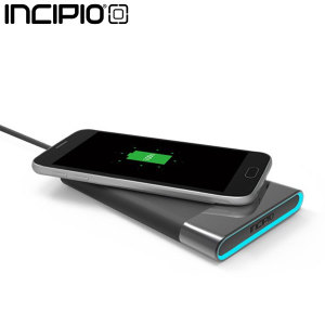 incipio-ghost-15w-qi-fast-wireless-charging-pad-black-p58674-300