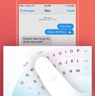 Word_Flow_Keyboard_01.0