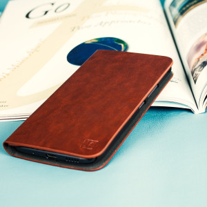olixar-leather-style-htc-10-wallet-stand-case-brown-p59019-300