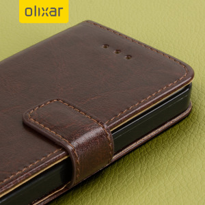 olixar-leather-style-iphone-se-wallet-stand-case-brown-p58701-300
