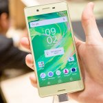 How to get more space on your Sony Xperia X / XA