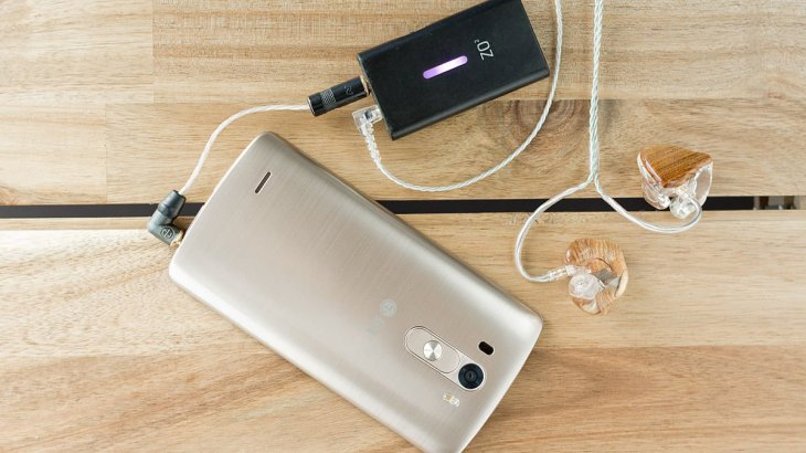 mobile_phone_audio_gt_37