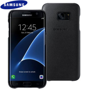 official-samsung-galaxy-s7-edge-leather-cover-black-p58017-300