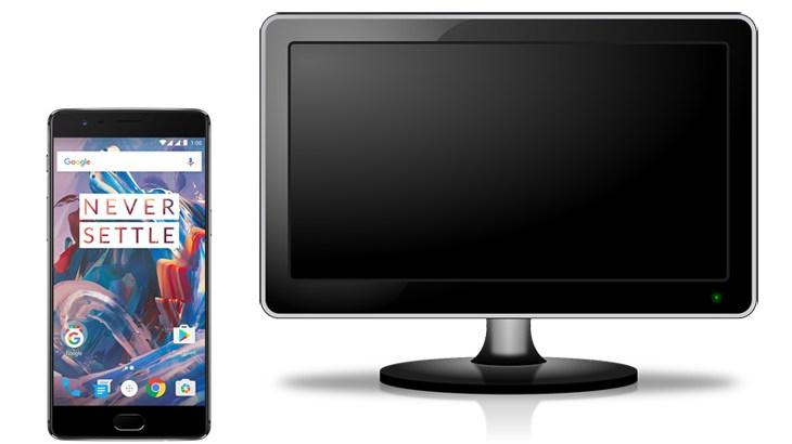 oneplus-3-tv