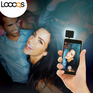 loooqs-universal-smartphone-led-flash-light-p59215-300