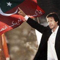 PTI's Caller Tunes for Warid, Mobilink and Telenor