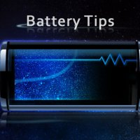 7 Secrets to Improve Your Smartphone's Battery Life