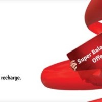 Win Rs. 100 free balance With Mobilink Super Balance Offer