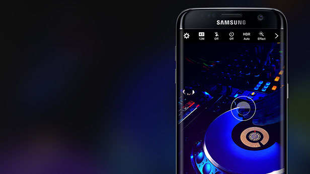 Samsung Galaxy S8 Expected Release