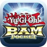 Gamer Jogos Para Celular Roid IPhone IPad E Windows Phone