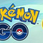 Pokemon Go Free PokeCoins Generator Hack