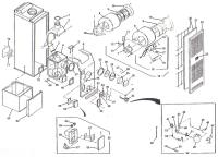 Miller Furnace Parts Breakdown Pictures to Pin on ...