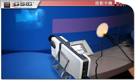 Image_39852_largeimagefile.jpg