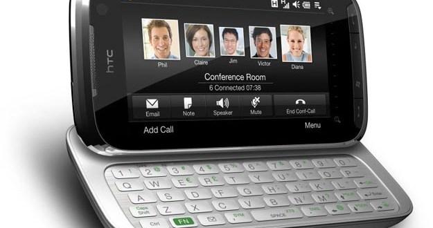 Smartphones Are Smarter
