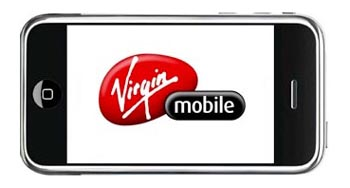 Apple iPhone Coming to Virgin Mobile Next Year