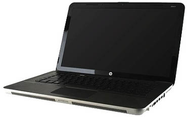USB 3.0 Ports Added to HP Envy Laptops