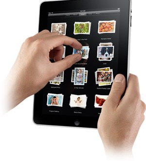 ipad-multitouch