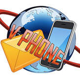 vphone-feat