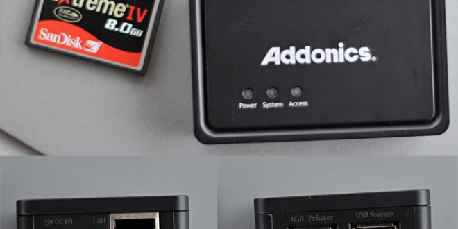Addonics-NAS2XU2-multi
