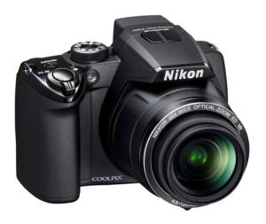 Nikon-P100_front34r_on_1