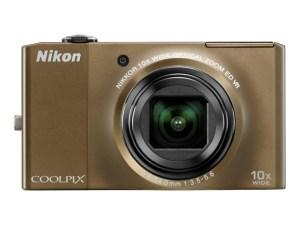 Nikon-S8000_BR_front_lo