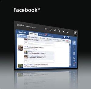 OpenTablet7-facebook