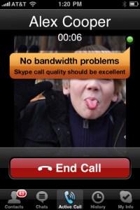 Skype-iPhone-02