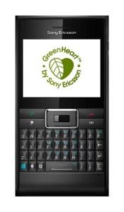 Sony-Ericsson-aspen2010-06