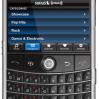 blackberry-siriusxm-03