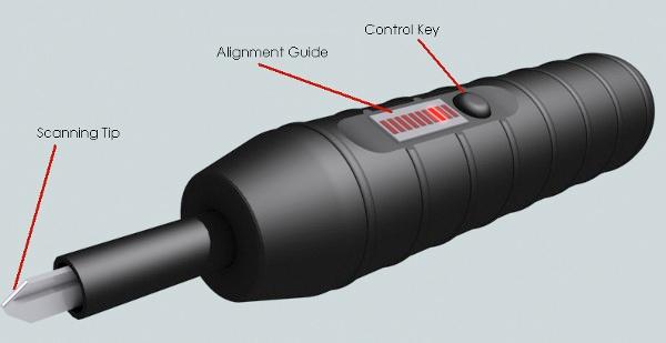 electronic-key-imp-1