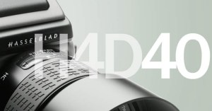 hasselblad-h4d-40