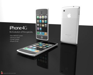 iPhone4g-concept-3