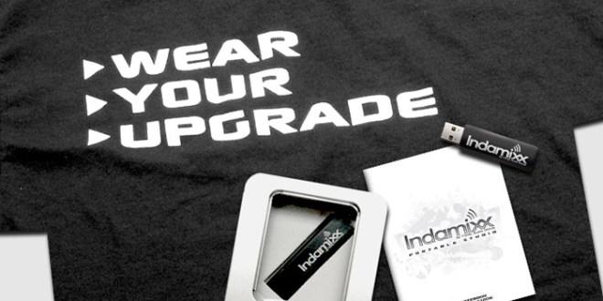 indamixx-shirt