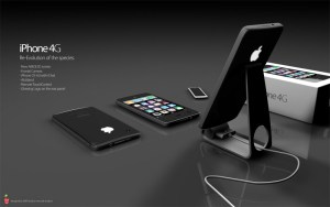 iphone-4g-concept-adr-04