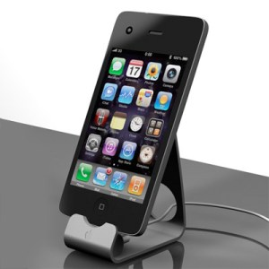 iPhone 4G Concept by ADR Studios Italy