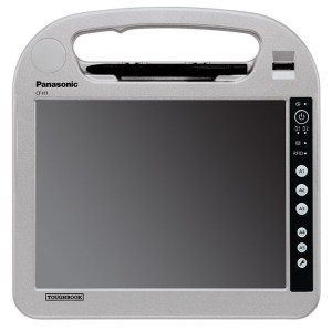 panasonic-toughbook-h1-01