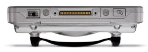 panasonic-toughbook-h1-02