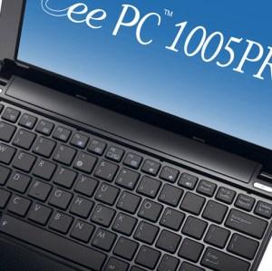 asuseeepc1005pr-06