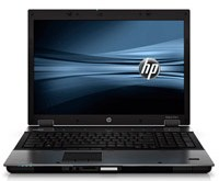hp-elitebook.200