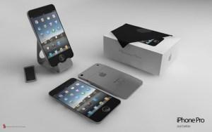 iPhoneProSet4