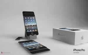 iPhoneProSet7