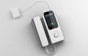 iphone-desk-phone-4