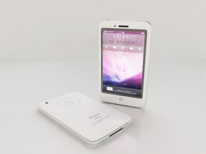 iphone4g-concept-001