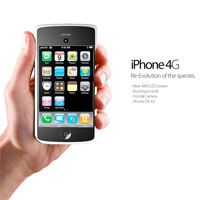 iphone4g-concept.200