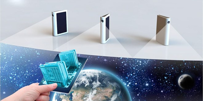 microsoft-mobile-surface