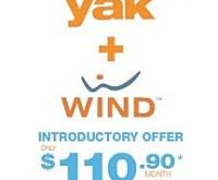yak-wind.200