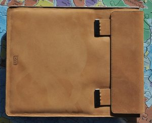 casemate-leather.ipad-4