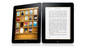 ipad-review-010