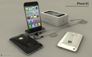 iphone4g-latest.01