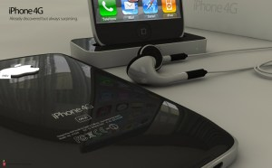 iphone4g-latest.02